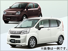 Jネットレンタカー、静岡店、【C】カーナビ・ETC付き特別プラン N-BOX等(J1)