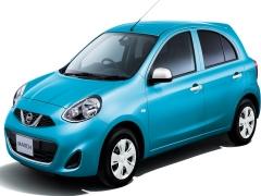 日産レンタカー、戸越店、【関東限定】WINTER BARGAIN!!いろんな車種が30%OFF!