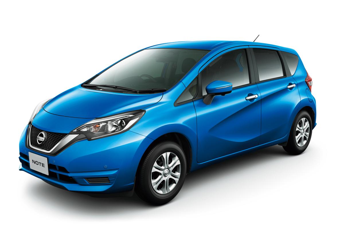 日産レンタカー、米子店、【中四国限定】WINTER BARGAIN!!いろんな車種が40%OFF!